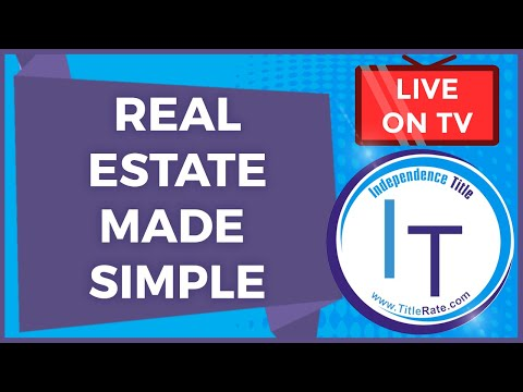 real-estate-show-|-real-estate-made-simple-|-wholesale-real-estate-investing