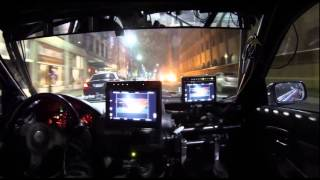 GoPro Furious 7 Behind the Stunts