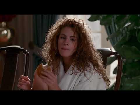 Pretty Woman (1990) - What Do You Do Edward?