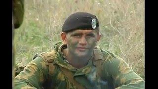 Клип на песню Солдат Спецназа   YouTube 360p