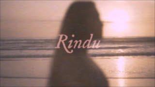 Wanda Omar - Rindu (Official Lyric Video)
