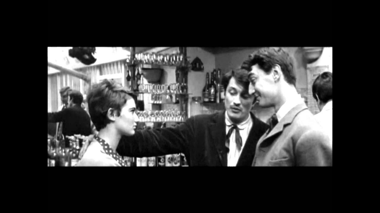 Jules Et Jim Denise Youtube