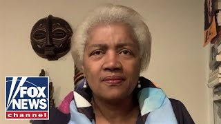 Donna Brazile: We can all solve this together