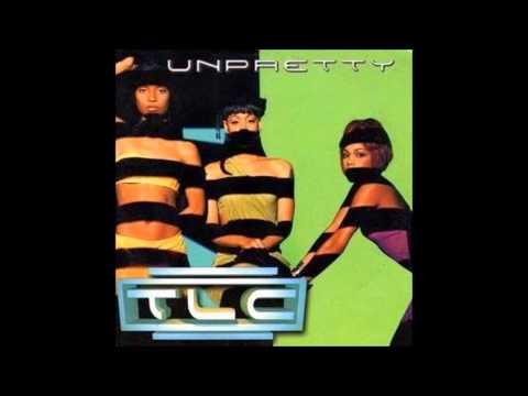 TLC - Unpretty (Dont Look Any Further Remix)