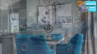 Ekskluzywne Apartamenty W Gdyni. Bliskość Urokliwego Parku I Morza  Krzysztof Knura