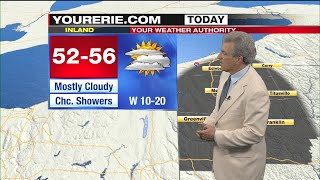 Web Exclusive Inland Forecast