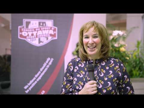 E-Learning Module: Grants Demystified - Ottawa Sport Summit