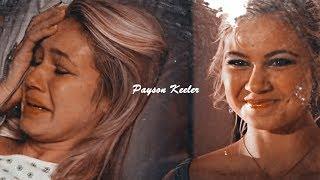 ▶Payson Keeler || История