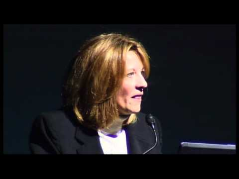 Summit MMT - Stephanie Kelton: sectorial balance, public deficit and private saving [15/18 ENG]