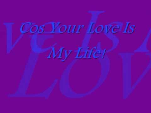 Gary Go - Engines (With Lyrics)