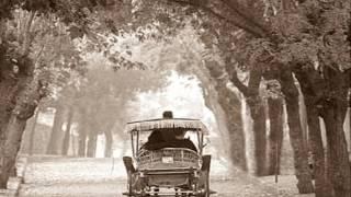 Araba Sevdası-4 / Sesli Kitap