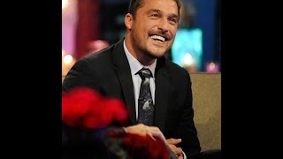 Chris Soules's Bachelor Blog 'I Knew Things Were About to Get Very Real'