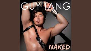 Baixar Naked