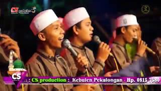 Mars Zahir Mania Az Zahir Live BLIGOREJO