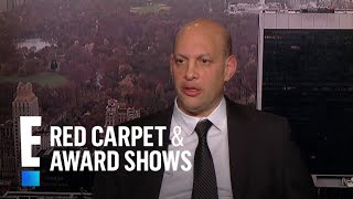 """How the Government Shutdown Could Affect """"90 Day Fiance""""   E! Red Carpet & Award Shows"""