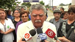 Baixar San Pedro de la Paz contará con Farmacia Popular desde febrero
