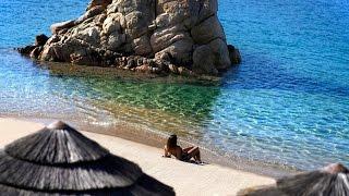 Marinca Hotel & Spa - Olmeto - Propriano- Corse by Suite Privée