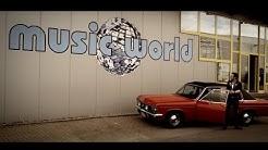 music world brilon - Wir verstehen Musiker!