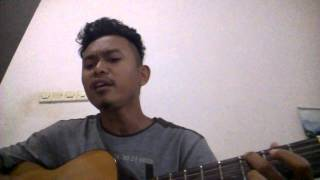 Video Marendeng Marampa JATOR ( Jawa Toraja) download MP3, 3GP, MP4, WEBM, AVI, FLV Juli 2018