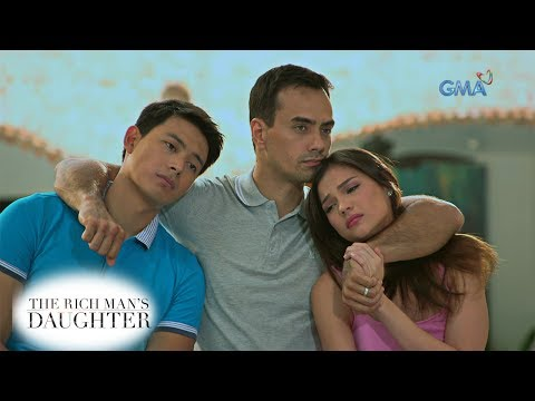 The Rich Man's Daughter: Full Episode 23