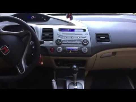 Polen Filtresi-Honda Civic (değişimi ve parfümleme) #Honda #Civic #fb7 #Polen #Filtre