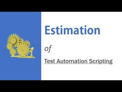 estimation-model-for-test-automation-scripting---uft,-selenium,-rft-etc.