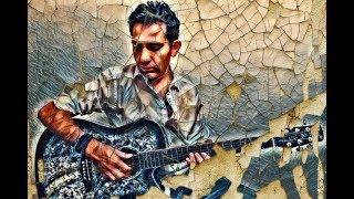 Writing's On The Wall - Sam Smith (Bahij Ghata Guitar Cover)