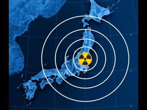 Fukushima update for the last 7 days (part 2) 5/24/13