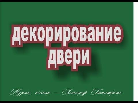 Работа в Омске, поиск вакансий на