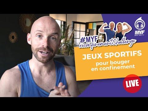 jeux-sportifs---fitness-à-la-maison---move-your-fit