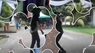 Remix Tyo Teo Rolex Terbaru 2019