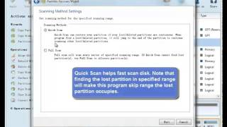 Partition Recovery | MiniTool Partition Wizard Official Video Guide(, 2014-07-10T09:14:13.000Z)