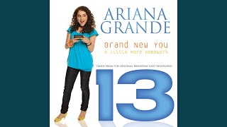 Brand New You (feat. Brynn Williams & Caitlin Gann) YouTube Videos