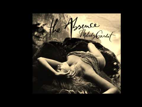 Melody Gardot - So we meet again