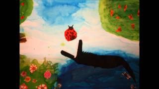 Animované filmy Na houpacím koni 03 - Bajky (2012)