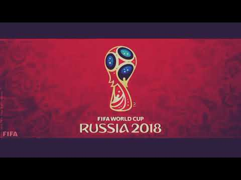 World Cup 2018 Russia Promo HD (officiel video)