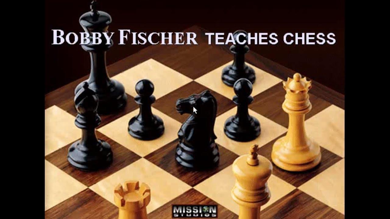 Chess teaches pdf kasparov gary