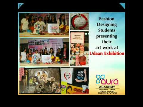 Fashion Designing Course In Surat Gujarat Youtube