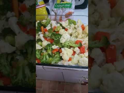 gratiné-de-légumes-béchamel-végétarienne-sans-lait-ni-crème.