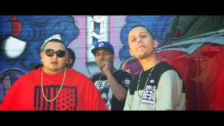 Download Duxe ft. Gt Garza - Everywhere (official ) MP3 song and Music Video