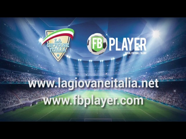Trofeo Città di Cremona - Ecco il miglior giocatore LGI!