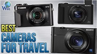 Video 10 Best Cameras For Travel 2018 download MP3, 3GP, MP4, WEBM, AVI, FLV Juli 2018