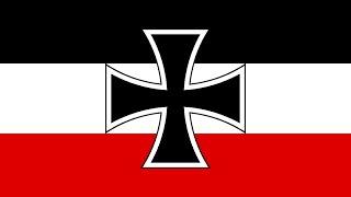 ВОЙНА! Германская империя! Hearts of Iron 4 The Great War №3