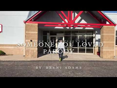 Life Prep Academy: Mr.Adams another parody!!???? What's this one about?? CHECK IT OUT????