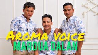 Download Lagu MARDUA DALAN Jen Manurung cover||Aroma Voice mp3