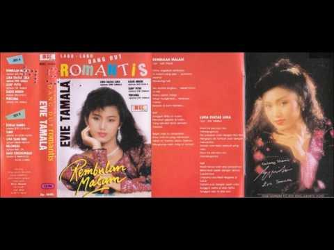 Rembulan Malam / Evie Tamala  (original Full)