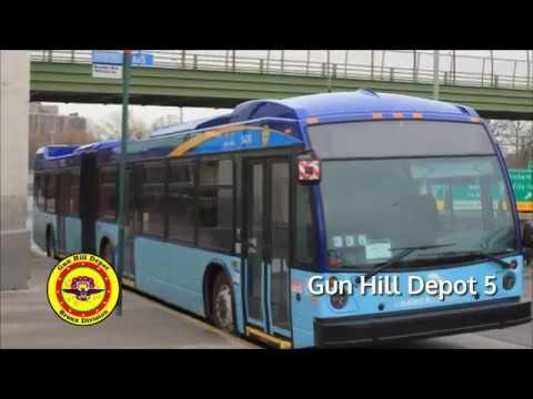SoT s8e6: Gun Hill Depot 5: Pelham Blue Soul