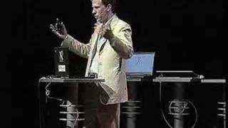 Nick Bostrom: Humanity