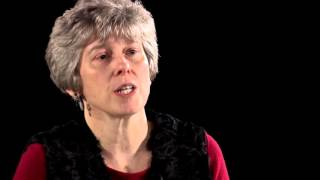Why Study Plutarch and Delphi with Judith Mossman