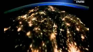 Pet Shop Boys - Invisible Dance Remix